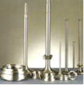 EXHAUST VALVES2
